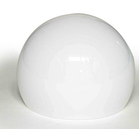 Vetro per lampada da tavolo wg M