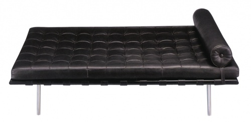Divano   Day Bed