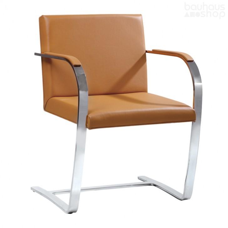 Sedie for Sedie design furniture e commerce