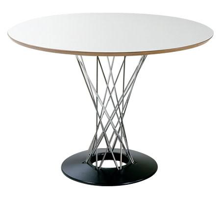 Tavolino Isamu Noguchi.Tavolo Isamu Noguchi